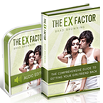 ex factor program