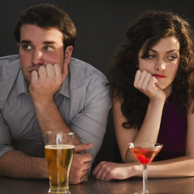 Introverts vs. Extroverts: How Personality Types Affect Relationships
