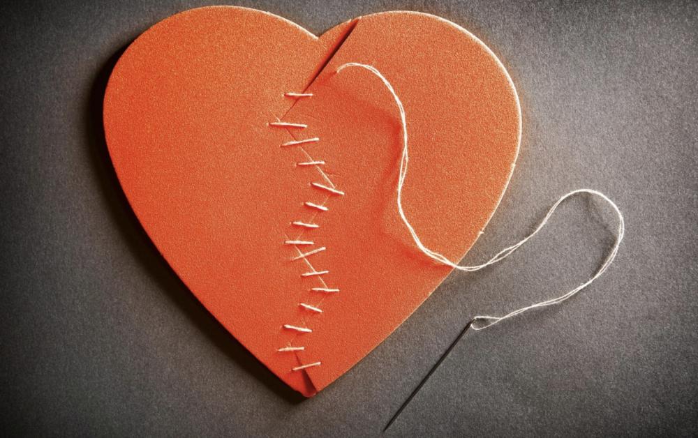 repaired-love