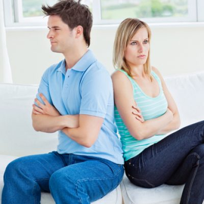 Does Marriage Counselling Really Work?