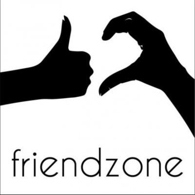 How to Escape Your Ex's Friend Zone?