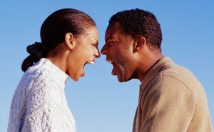 couple-arguing